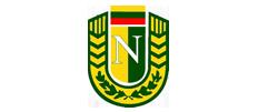 Asociacija NEMUNAS