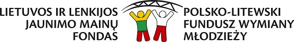 logo-mainu-fondas