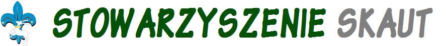 logo-stowarzyszenie-skaut